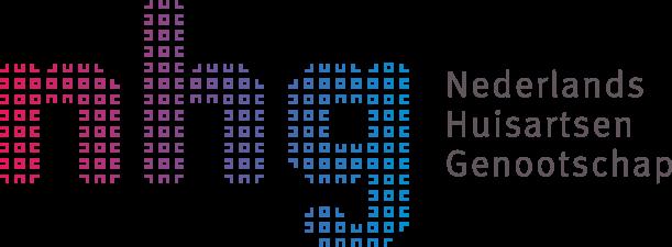 NHG.org
